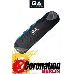GA Kites TRAVEL BAG XL 2020
