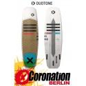 Duotone Pro Voke 2020 Waveboard