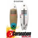 Duotone Pro Fish 2020 Waveboard