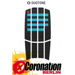 Duotone Traction Pad Team 3mm - Front 2020