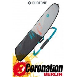 Duotone Single Board Bag CSC 2020