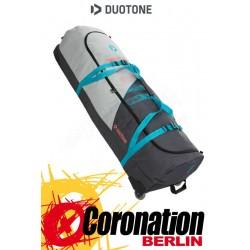 Duotone Combibag 2020