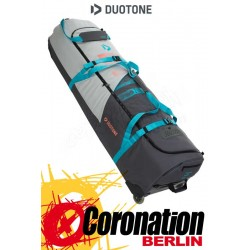 Duotone Team Bag 2020 Travel Boardbag
