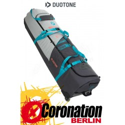 Duotone Team Bag Surf 2020