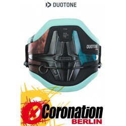 Duotone Apex 8 Waist Harness 2020