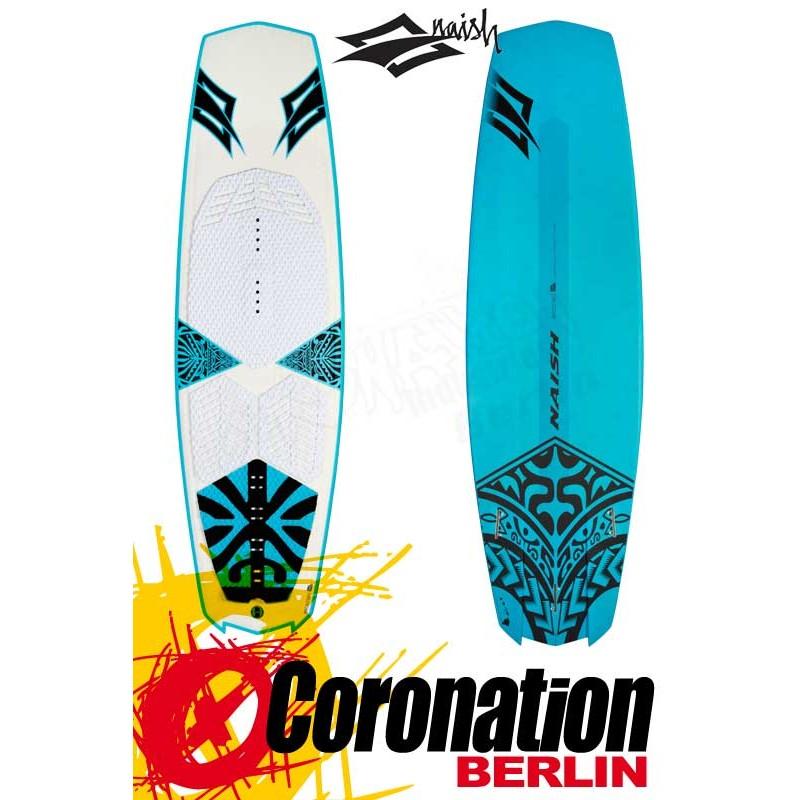 Naish Skater 2016 Waveboard