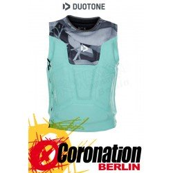 Duotone Kite Vest Seat 2020 Prallschutz