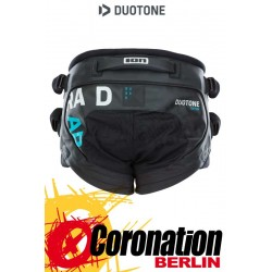 Duotone Radar 2020 Kite Seat Harness