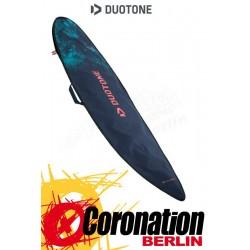 Duotone Single Boardbag Surf 2019