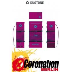 Duotone Kitebag Spare 2019