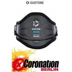 Duotone Apex CS 15 Waist Harness 2019