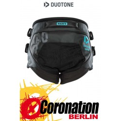 Duotone Radar 2019 Seat Harness