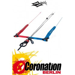 Naish TORQUE BTB 55 2020 Kite Bar