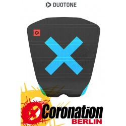 Duotone Traction Pad Pro - Back 2020 (5mm)