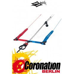 Naish TORQUE ATB 55 2020 Kite Bar