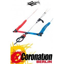 Naish TORQUE 5-LINE 50 2020 Kite Bar
