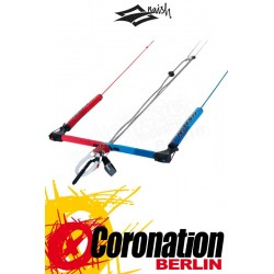 Naish BASE CONTROL SYSTEM 2020 Kite Bar