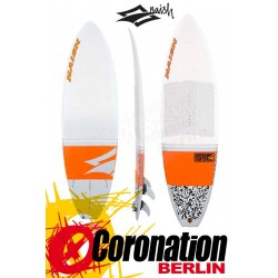 Naish GLOBAL 2020 Waveboard