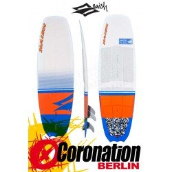 Naish SKATER 2020 Waveboard