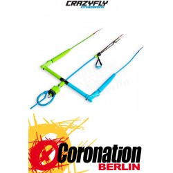 CrazyFly SICK BAR 2020 Kite Bar
