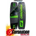 CrazyFly RAPTOR LTD NEON 2020 Kiteboard