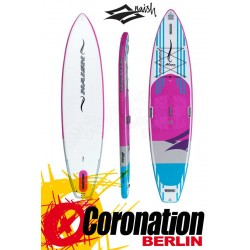 Naish ALANA 2020 Inflatable SUP 11'6""