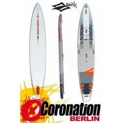 "Naish GLIDE 2020 Inflatable SUP 14'0"" x 30 Fusion"