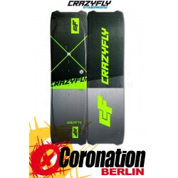 CrazyFly SLICER 2020 Kiteboard