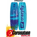 CrazyFly GIRLS 2020 Kiteboard