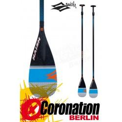 Naish CARBON PLUS VARIO 2020 SUP Paddle