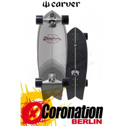 Lost X Carver RNF RETRO C7 29.5'' Surfskate