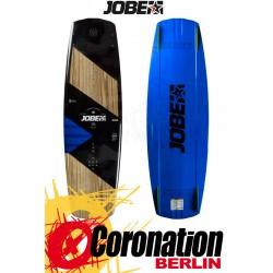 Jobe MADDOX 2019 Wakeboard