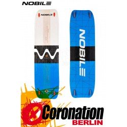 Nobile FLYING CARPET SPLIT 2020 Kiteboard