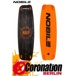Nobile NHP CARBON 2020 Kiteboard