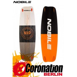 Nobile NHP 2020 Kiteboard