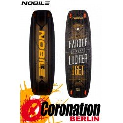 Nobile 50/FIFTY 2020 Kiteboard