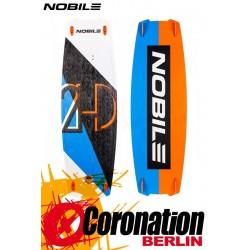 Nobile 2HD 2020 Kiteboard