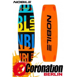 Nobile NBL 2020 Kiteboard