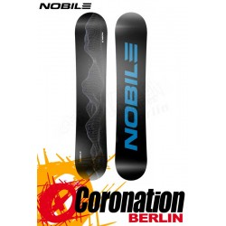 Nobile SNOWKITE NHP 2020 Snow Kiteboard