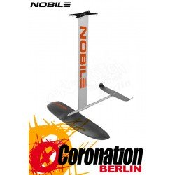 Nobile ZEN CARBON SURF Foil 2020