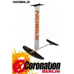 Nobile ZEN G10 Wave Foil 2020