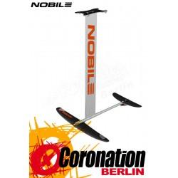 Nobile ZEN G10 RACE 96 Foil 2020