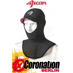 Ascan HOOD COMFORT