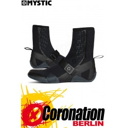 Mystic MARSHALL BOOT 5mm SPLIT TOE 2020
