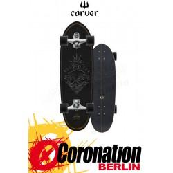 Carver ORIGIN C7 31.5'' Surfskate
