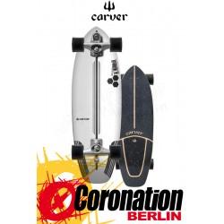 Carver CI FLYER C7 30.75'' Surfskate