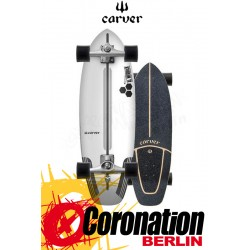 Carver CI FLYER CX4 30.75'' Surfskate