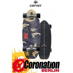 Carver SNAPPER C7 28'' Surfskate