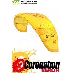 North ORBIT 2020 Kite