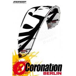 RRD Addiction 2014 MKIV Kite 16qm